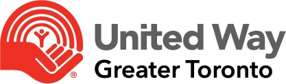 United Way Greater Toronto Logo